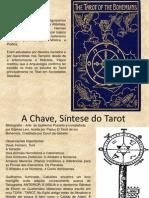 Tarô de Papus