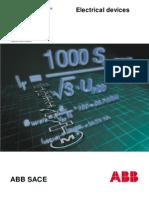 1SDC010001D0201
