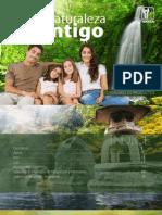 Catalogo Guatemala