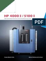 ENG_HP 4000II-5100II_140829_SU_E20