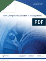 MDM Comp Maturity
