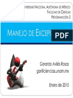 01Excepciones.pdf