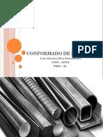 CONFORMADO DE METALES.pptx