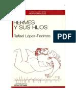 Hermes y Sus Hijos