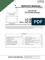 SHARP LC32_37G4U.pdf
