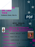 Proyectodelasticsprezi Com 121117114351 Phpapp01