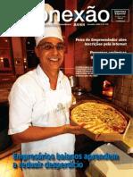 CONEXÃO Sebrae - Ler Reportagens Sobre Cooperativismo e Associativismo
