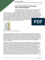 Linda_M._Shires_On_Color_Theory_1835_George_Fields_emChromatographyem.pdf