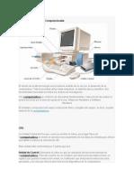 Conceptos de Sistemas Computacionales.docx