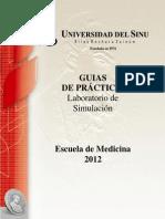GUIAS DE PRACTICAS MEDICINA.pdf
