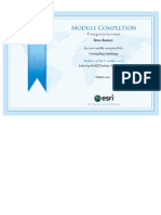 compketed module2