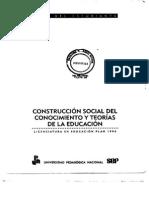 03_Construcción social del conocimiento y teorías de la educacion_GUI EST.pdf