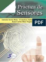 Guia practica sensores.pdf