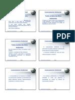 Apresentacao_Licenciamento_Ambiental