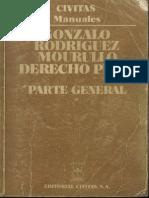 derecho_penal_parte_general_-_rodriguez_mourullo__gonzalo.pdf