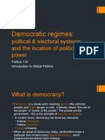 110 Democracies[1]