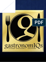 GastronomIQs - Brief.pdf