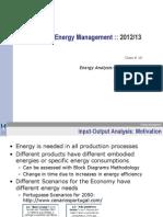 T_10_Input_Output 23 Nov.pdf
