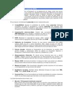 Frameworks de Desarrollo JavaScript (3)