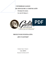 INVESTIGACION QUE ES LA PSICOLOGIA.pdf