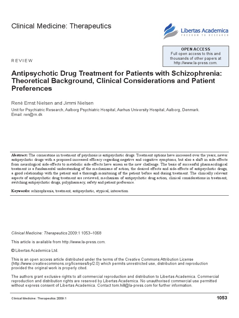 f_1599-CMT-Antipsychotic-Drug-Treatment-for-Patients-with