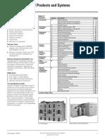 PG-Catalog Spec Guide