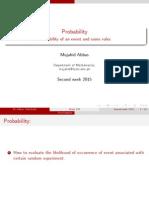 probabiltyL3