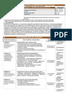 Jornalizacion Administración II I Perido 2015