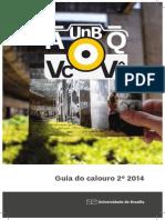 guia_calouro_2_2014.pdf
