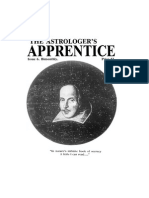 Apprentice 6