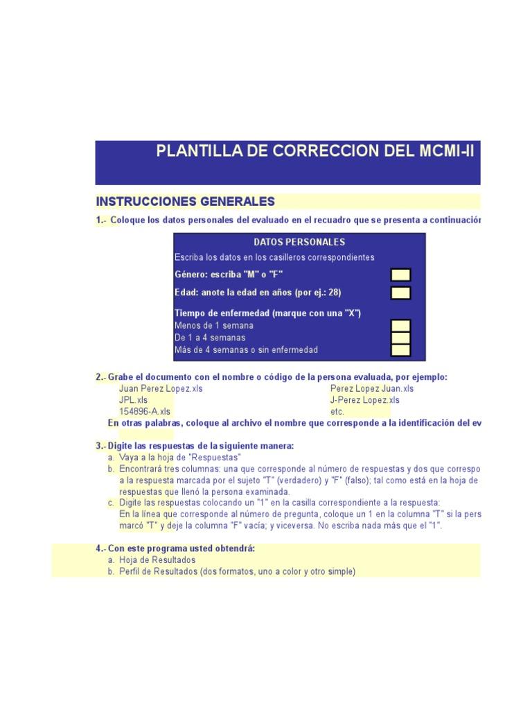 Excelente Nombre De La Plantilla Xsl Festooning - Ejemplo De ...