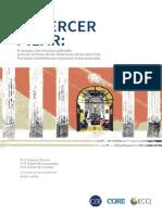 El-Tercer-Pilar.pdf