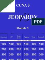 Jeopardy 3 9