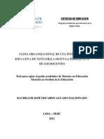2010_Aguado_Clima-organizacional-de-una-institución-educativa-de-Ventanilla-según-la-perspectiva-de-los-docentes.pdf