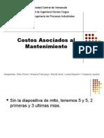 Pto.7 Jine y Yo Expo Costos Mantenimiento - Copia