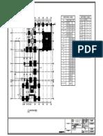 S-04 - PLANTA DE SOTANO - CIMIENTO REV04 26-07-13-S-02 - copia.pdf