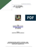Guia de a..Logica Matematica 1