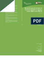 trans201.pdf