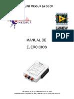 Manual de Ejercicios MyDAQ 2015