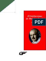 El Bolchevismo de Moises a Lenin.pdf