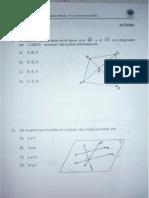 Matematicas Terraba I-2014