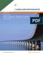 2015_suplemento_especial_reformas_tributarias.pdf