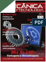 RevistaMecanicaTecnologia
