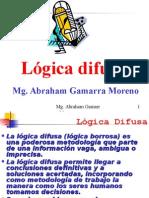 log dif
