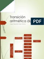 Exposicion 2015.pdf
