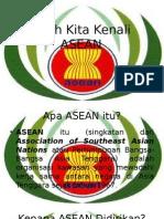 KENALI ASEAN.ppt