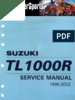 TL 1000R.pdf