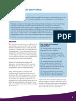 Strategy1-Maternity-Care.pdf