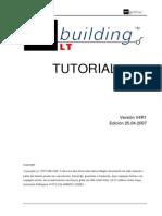 Tutorial See Building Lt v4r1