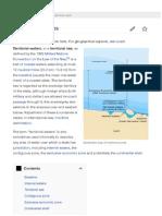Territorial Waters - Wikipedia, The Free Encyclopedia
